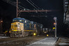 Photo 3061<br /> CSX Transportation; West Trenton, New Jersey<br /> January 31, 2014