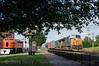 Photo 2764<br /> CSX Transportation; North East, Pennsylvania<br /> August 17, 2013