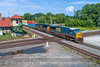 Photo 5139<br /> CSX Transportation<br /> Marion, Ohio<br /> August 12, 2018