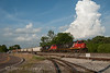 Photo 3189<br /> Canadian National; Woodstock, Tennessee<br /> June 18, 2014