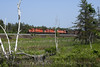 Photo 0924<br /> Canadian Pacific; Rutter, Ontario<br /> June 18, 2007