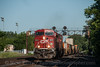 Photo 2396<br /> Canadian Pacific; Whiting, Indiana<br /> June 25, 2012