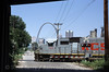 Photo 0860<br /> Kansas City Southern; East St. Louis, Illinois<br /> June 2001