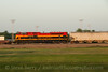 Photo 3226<br /> Kansas City Southern; Westville, Oklahoma<br /> June 16, 2014