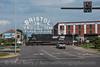 Photo 4230<br /> Norfolk Southern; Bristol, Virginia<br /> June 16, 2017