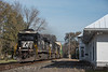 Photo 4415<br /> Norfolk Southern