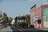 Photo 3348<br /> Norfolk Southern; Augusta, Georgia<br /> March 31, 2015