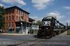 Photo 2460<br /> Norfolk Southern; Manheim, Pennsylvania<br /> September 21, 2012