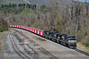 Photo 3749<br /> Norfolk Southern; Rockville, Pennsylvania<br /> April 20, 2016
