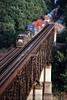 Photo 1210<br /> Norfolk Southern; Burnside, Kentucky<br /> August 4, 1999