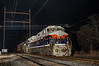 Photo 3302<br /> Norfolk Southern; Woodbury, New Jersey<br /> February 9, 2015