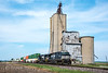 Photo 4678<br /> Norfolk Southern<br /> Bement, Illinois<br /> May 17, 2018