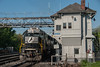 Photo 2301<br /> Norfolk Southern; Alto Tower, Altoona, Pennsylvania<br /> May 12, 2012