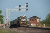 Photo 3139<br /> Norfolk Southern; Leipsic, Ohio<br /> May 16, 2014