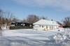 Photo 3648<br /> Norfolk Southern; Boyce, Virginia<br /> January 28, 2016