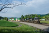 Photo 3761<br /> Norfolk Southern; Shawsville, Virginia<br /> May 7, 2016
