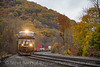 Photo 4397<br /> Norfolk Southern