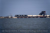 Photo 4202<br /> Norfolk Southern; Sandusky Bay, Danbury, Ohio<br /> March 2005