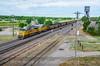 Photo 3830<br /> Union Pacific; Bridgeport, Nebraska<br /> July 5, 2016