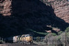 Photo 1423<br /> Union Pacific; Echo Canyon, Utah