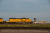 Photo 2331<br /> Union Pacific; Gateway Yard, East St. Louis, Illinois<br /> June 11, 2012