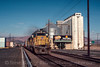 Photo 3003<br /> Union Pacific; The Dalles, Oregon<br /> September 1988