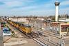 Union Pacific; Lodi CA; 3/7/08