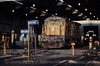 Photo 0544<br /> Union Pacific; North Little Rock, Arkansas<br /> March 27, 1993