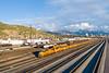 Union Pacific; Salt Lake City UT; 5/9/19