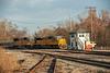 Union Pacific (on NOPB); Avondale LA; 2/19/11
