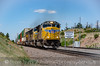 Photo 3858<br /> Union Pacific; Sherman, Wyoming<br /> July 10, 2016