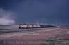 Photo 0555<br /> Union Pacific; Tie Siding, Wyoming