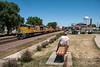 Photo 2394<br /> Union Pacific; Rochelle, Illinois<br /> June 25, 2012