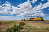 Photo 3860<br /> Union Pacific; Tie Siding, Wyoming<br /> July 10, 2016