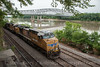 Photo 2330<br /> Union Pacific; Jefferson City, Missouri<br /> June 11, 2012