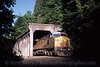 Photo 0890<br /> Union Pacific; Cruzatte, Oregon<br /> July 2005