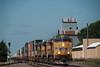 Photo 2383<br /> Union Pacific; Norway, Iowa<br /> June 20, 2012