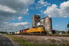 Photo 2333<br /> Union Pacific; Taylor Springs, Illinois<br /> June 10, 2012