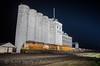Photo 3828<br /> Union Pacific; Gibbon, Nebraska<br /> July 5, 2016