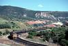 Photo 0554<br /> Union Pacific; Rio, Utah<br /> June 24, 1997