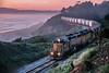 Union Pacific; Manresa CA; 3/14/05