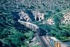 Union Pacific; Kyune UT; 7/1997