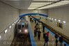Photo 2477<br /> Chicago Transit Authority; Belmont Avenue, Chicago, Illinois<br /> October 19, 2012