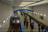 Photo 2477<br /> Chicago Transit Authority; Belmont Avenue, Chicago, Illinois<br /> October 19, 2012