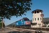 Photo 2169<br /> Metra; Tinley Park, Illinois<br /> July 25, 2011