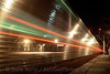 Photo 0310<br /> Metra<br /> Hinsdale, Illinois
