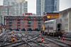 Photo 3732<br /> Metra; Ogilvie Transportation Center, Chicago, Illinois<br /> April 10, 2016