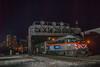 Photo 3142<br /> Metra; Racine Avenue, Chicago, Illinois<br /> May 18, 2014