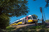 Photo 5280<br /> Dallas Area Rapid Transit<br /> Dallas, Texas<br /> October 10, 2018