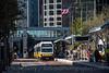 Photo 5277<br /> Dallas Area Rapid Transit<br /> Pearl/Arts District, Dallas, Texas<br /> October 10, 2018